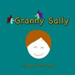 GrannySallyCoverThumb